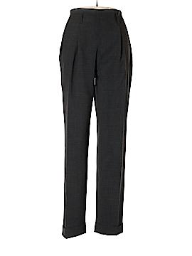 Thalian Wool Pants Size 10