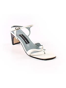 Etienne Aigner Heels Size 6 1/2