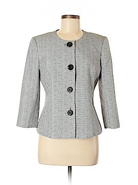 Jones Studio Jacket Size 8