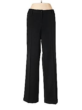 Jennifer & Grace Dress Pants Size 12