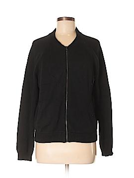 J. Crew Factory Store Jacket Size M