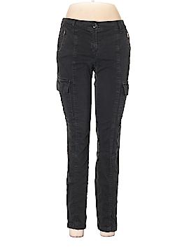 Boden Cargo Pants Size 6