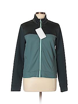 Fabletics Jacket Size L