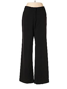 Fiona Dress Pants Size 10