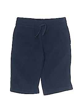 Koala Baby Sweatpants Size 6 mo