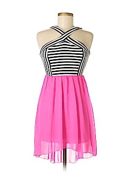 Xtraordinary Casual Dress Size 8