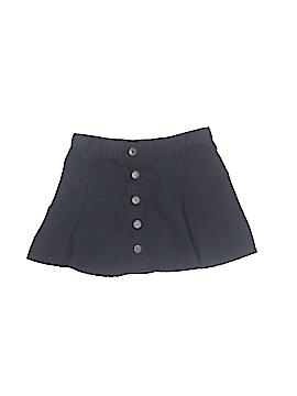Arizona Jean Company Skort Size 4