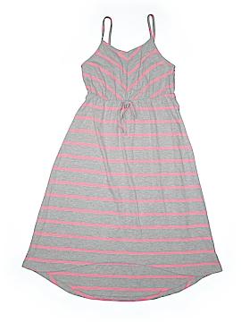 Gap Kids Dress Size 12