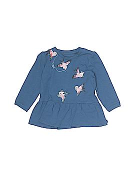 Name It Long Sleeve T-Shirt Size 9-12 mo