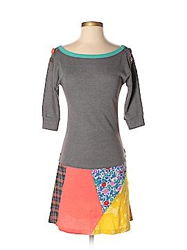 Scrapbook Casual Dress Size XS