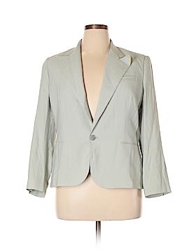Ralph Lauren Collection Blazer Size 14