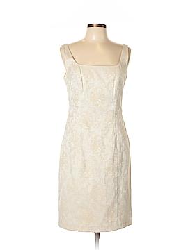 Georgiou Studio Casual Dress Size 10