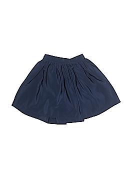 Kids Skirt Size 4