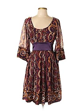 Gianni Casual Dress Size 12