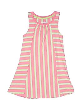 Curfew Kids Dress Size 5