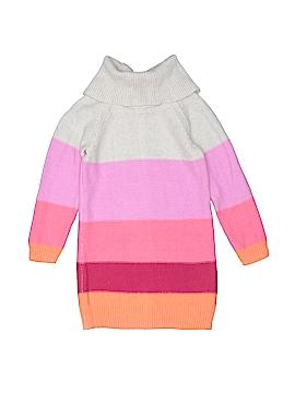 Baby Gap Turtleneck Sweater Size 3T