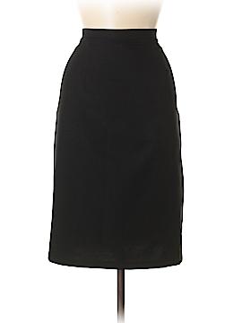 BFA Classics Casual Skirt Size 10