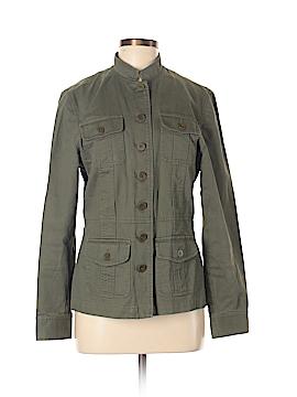 Jones New York Jacket Size M