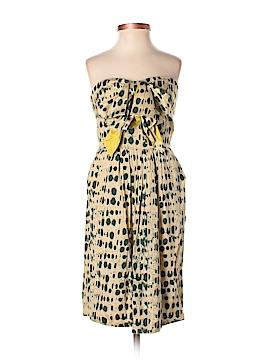 Vineet Bahl Casual Dress Size XS