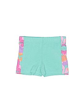 Gumballs Shorts Size 18 mo