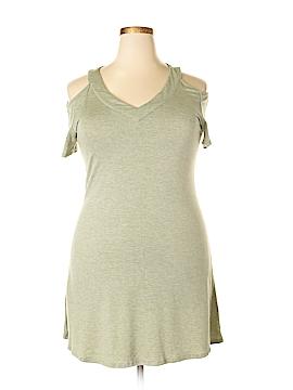 Robert Louis Casual Dress Size L