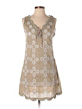 Letarte Casual Dress Size S