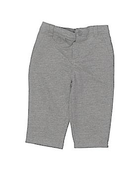 Cherokee Casual Pants Size 6-9 mo