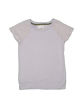 Peek... Short Sleeve Top Size M (Youth)