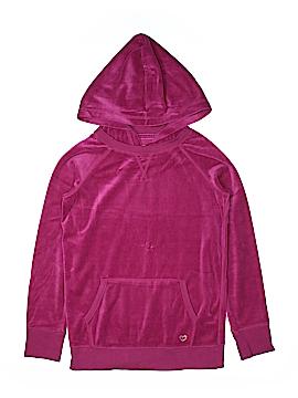 Gap Kids Pullover Hoodie Size 16