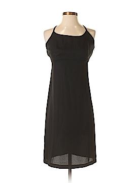 NY&Co Cocktail Dress Size 8