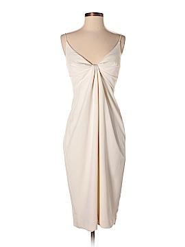 Zimmermann Cocktail Dress Size Lg (3)