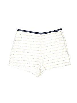 Harper Shorts Size S