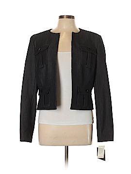 Ellen Tracy Jacket Size 12