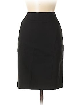 Sandra Angelozzi Casual Skirt Size 42 (EU)