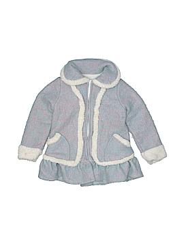 Isabella & Chloe Coat Size 5