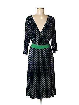 IGIGI Casual Dress Size M (Plus)
