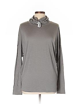Nike Wool Cardigan Size L