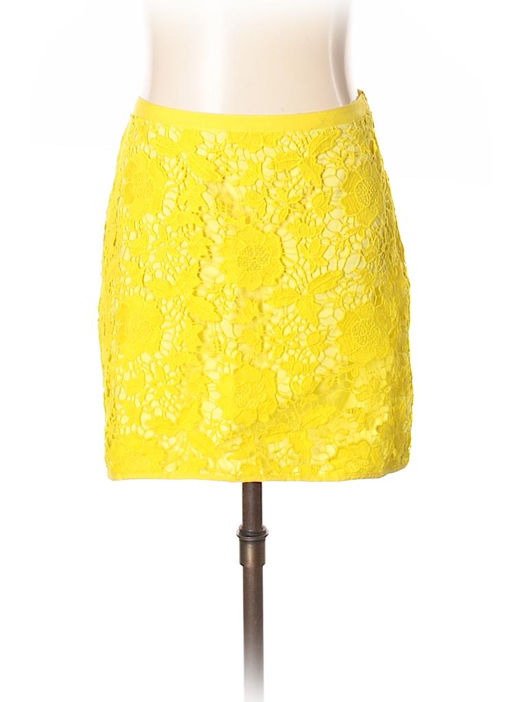 Madewell Women Casual Skirt Size 2