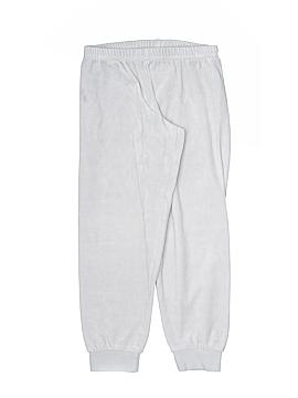 Palomino Kids by C&A Fleece Pants Size 122 cm