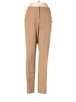 Peace of Cloth Dress Pants Size 12