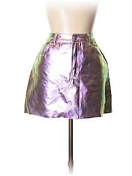 Moto Formal Skirt Size 10