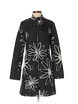 Desigual Jacket Size 36 (EU)