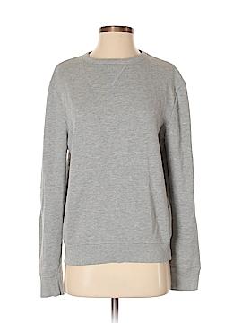 Cedarwood State Sweatshirt Size M