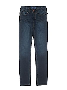 Panyc Girl Jeans Size 12