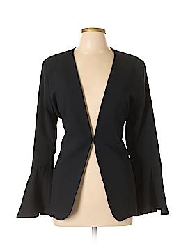 Just Fabulous Jacket Size L