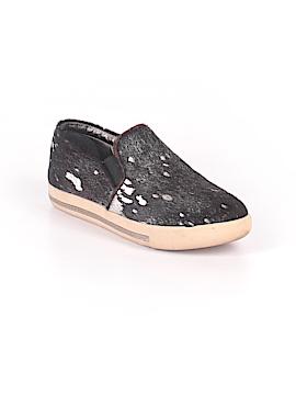 Klub Nico Sneakers Size 6