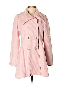 Worthington Coat Size S