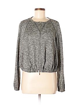 Worth New York Jacket Size M