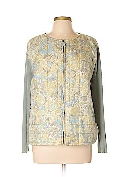 Sigrid Olsen Jacket Size XL