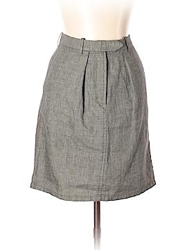 Isabel Marant Casual Skirt Size Med (2)